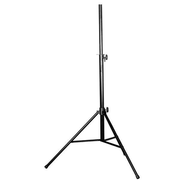 American Audio LSS 4S speaker stand steel, bl.