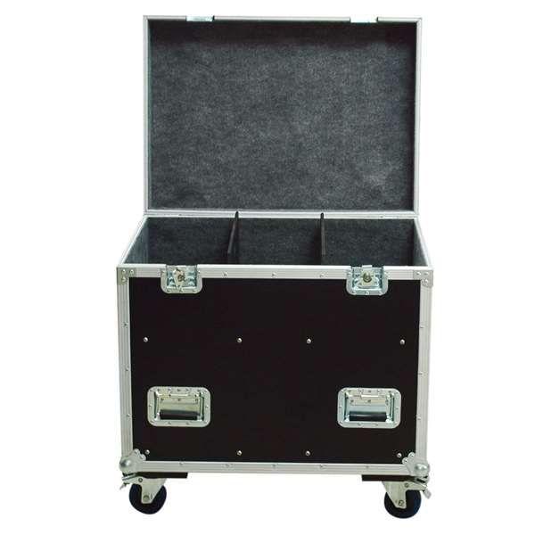 Accu Case ACF-SP/TC-01 tour case