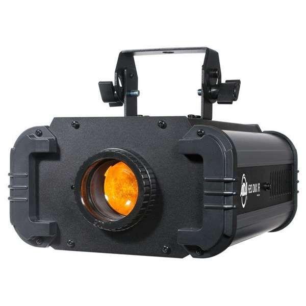 ADJ H2O DMX IR Wassereffekt mit 80W LED
