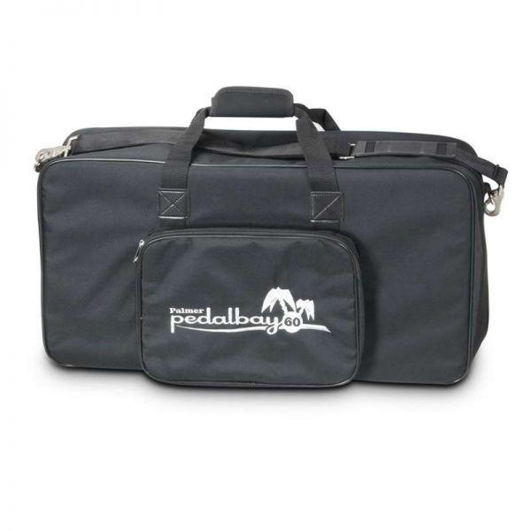 Palmer MI Transporttasche für Pedalbay 60