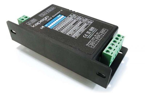 KAPEGO Controller LED Dimmer 3