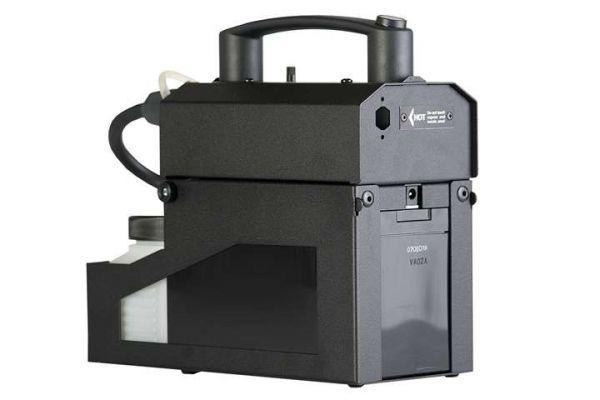 SMOKE FACTORY Nebelmaschine Scotty II