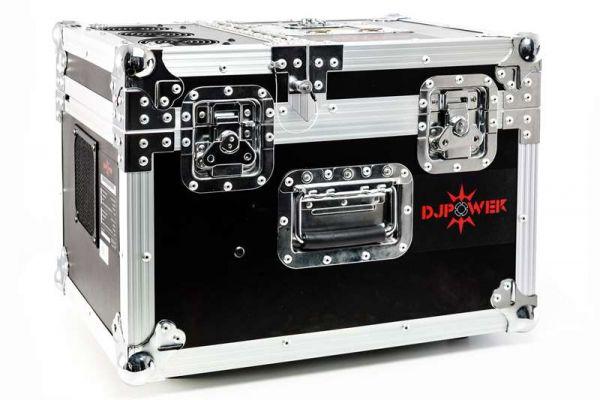 DJPower Hazer DHZ-660