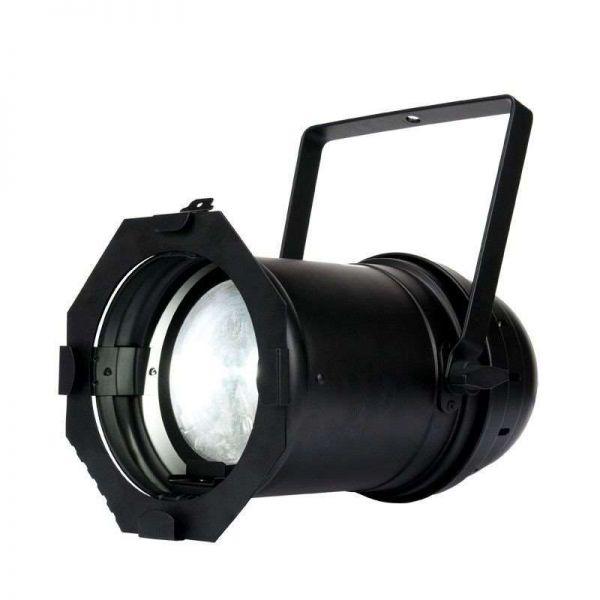 ADJ PAR Z100 5K, 100 Watt Kaltweiße COB LED