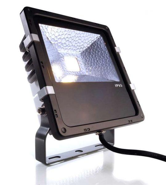 KAPEGO LED Outdoor Fluter COB 30W CW