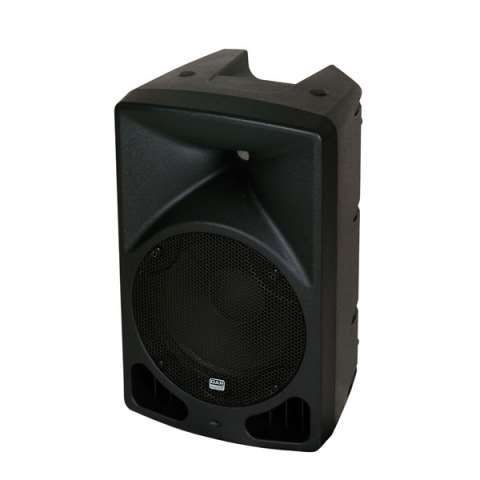 DAP-Audio Splash 10, 10 Zoll Passive Box 120 Watt