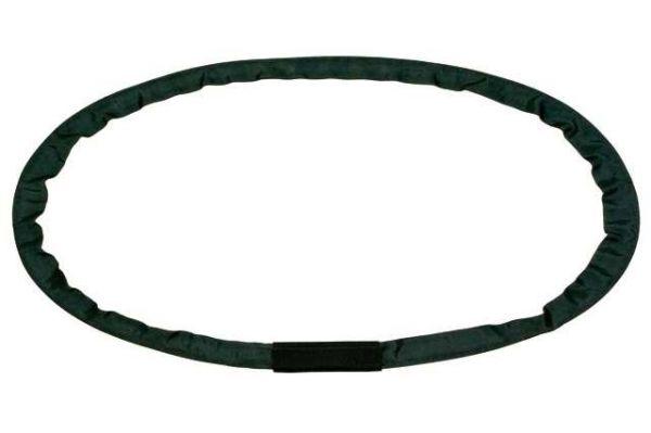 Steelflex Nutzlänge 1,5m 2,0t