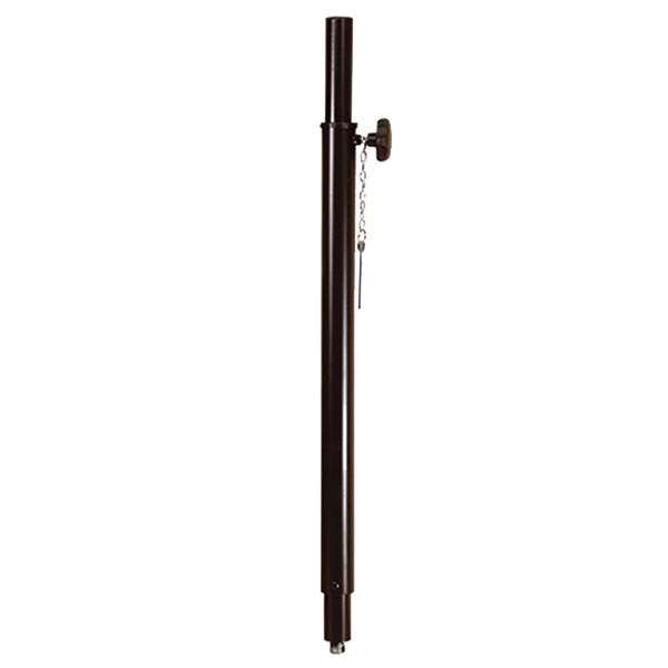 American Audio SAT-2 Distanzstange 35mm, M20, 30kg