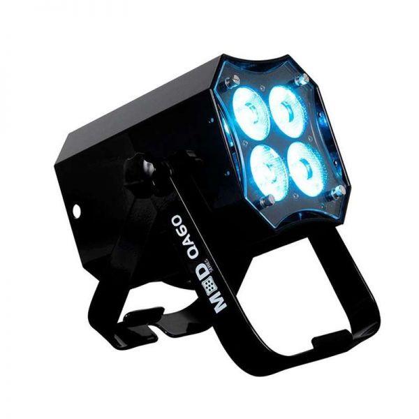 American DJ MOD QA60, 4x15 Watt RGBA LEDs