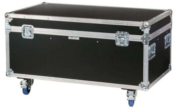 DAP-Audio Case für 6x iB-715 Premium Line