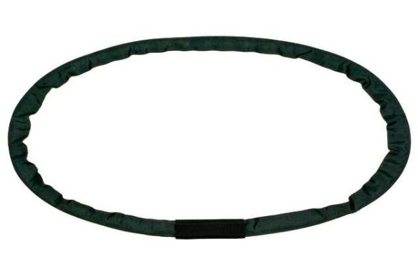 Steelflex Nutzlänge 1,0m 2,0t