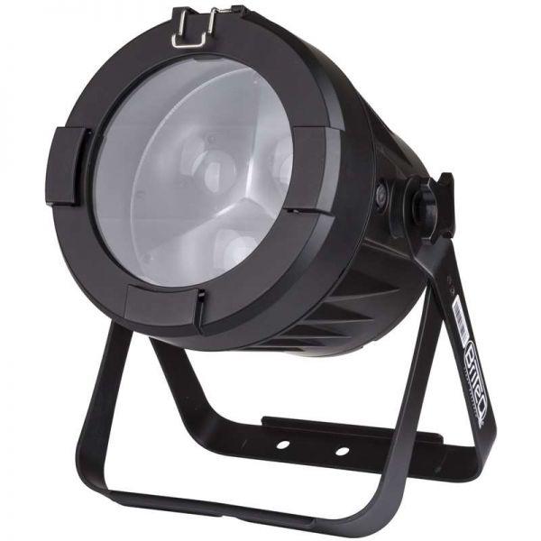 BRITEQ BT-ULTRAZOOM 180 Watt LED