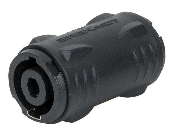 DAP-Audio - Speaker F. 4p. > Speaker F.4p.