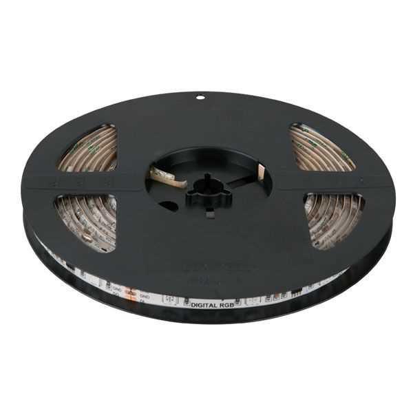 Showtec Digital Flex Strip 500cm