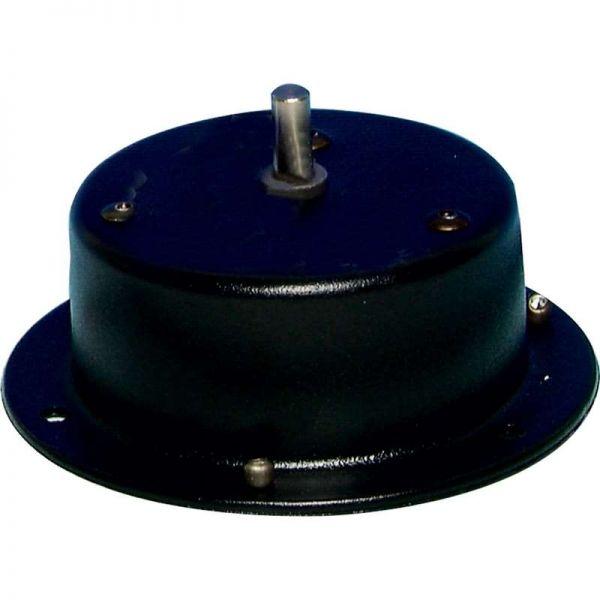 ADJ Mirrorballmotor 2,5 U/min
