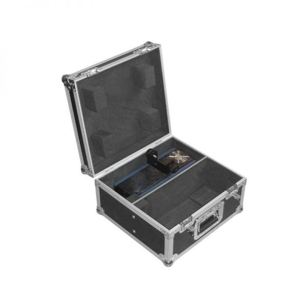 JB Systems Effect Case 3