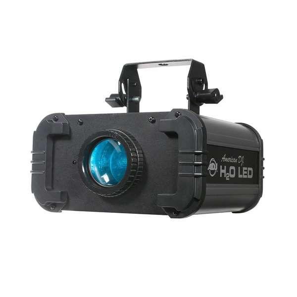 ADJ H2O IR 12W LED Wassereffekt