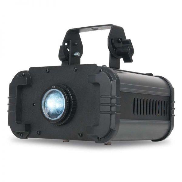ADJ Ikon IR Gobo Projektor mit 60W LED