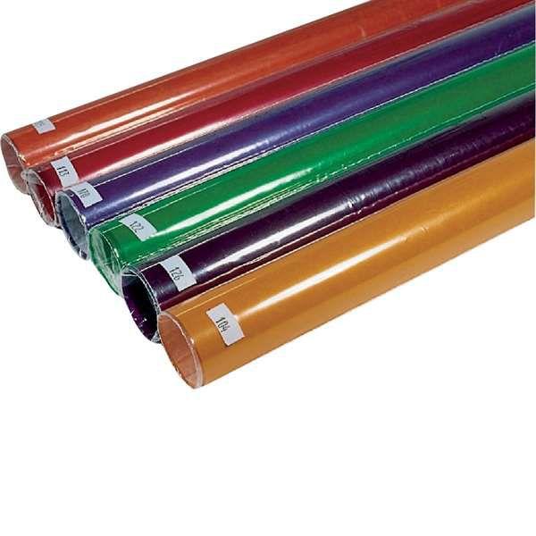 ADJ Colorfilter HT085 Deeper Blue