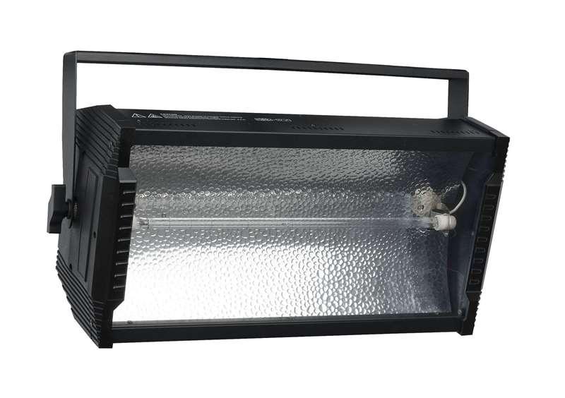 showtec titan strobe blaze 1500 watt rgb stroboskope. Black Bedroom Furniture Sets. Home Design Ideas