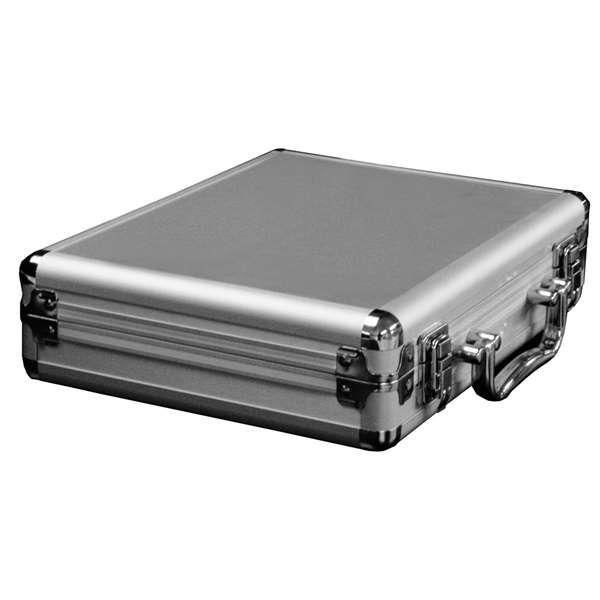 Accu Case ACF-SW/Mini Accessory case with foam
