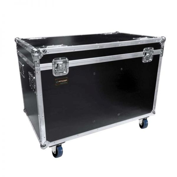 ADJ Touring Case Vizi BSW 300
