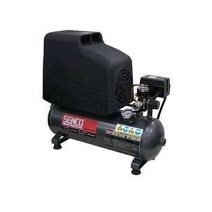 MAGICFX Air Compressor 6L / 8bar