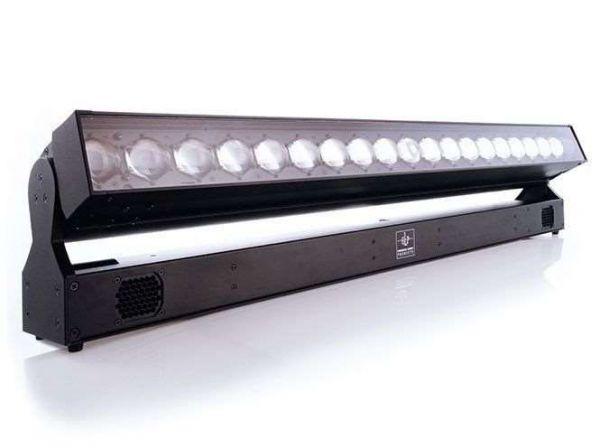 GLP Impression X4 BAR20