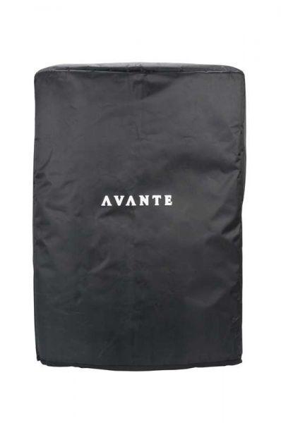 Avante A15S Cover für 15 Zoll Aktivsubwoofer