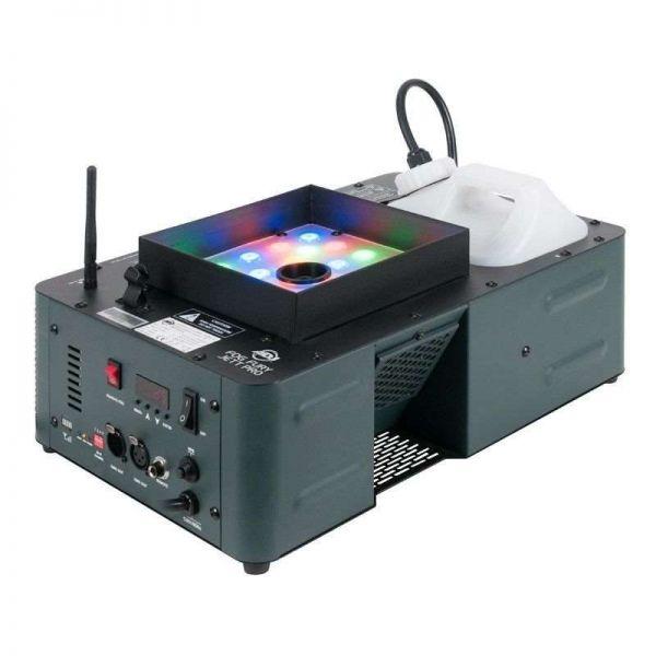 ADJ Fog Fury Jett Pro 28x3 Watt LEDs
