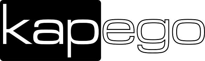 KAPEGO