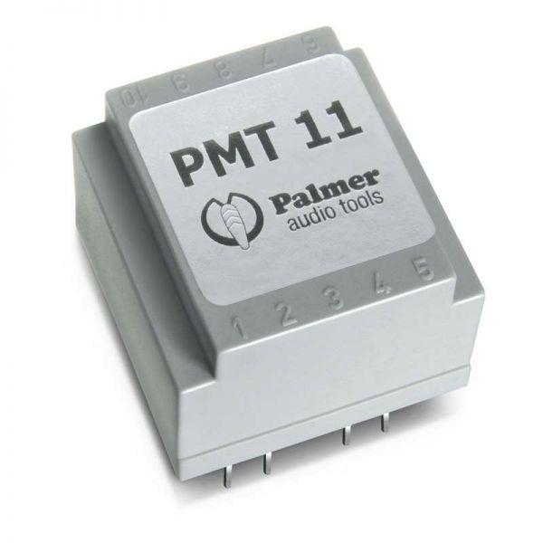 Palmer Pro PMT11 Symetrieübertrager 1:1