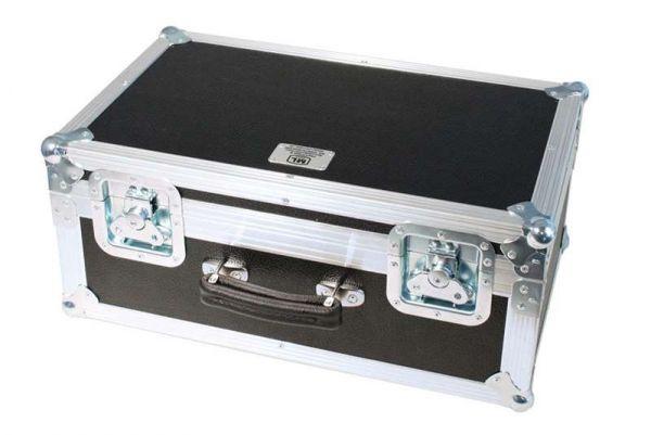 APE LABS Case für 6x ApeLight maxi inkl. Ladeelekt