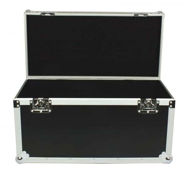 Accu Case ACF-PW/Road Case L