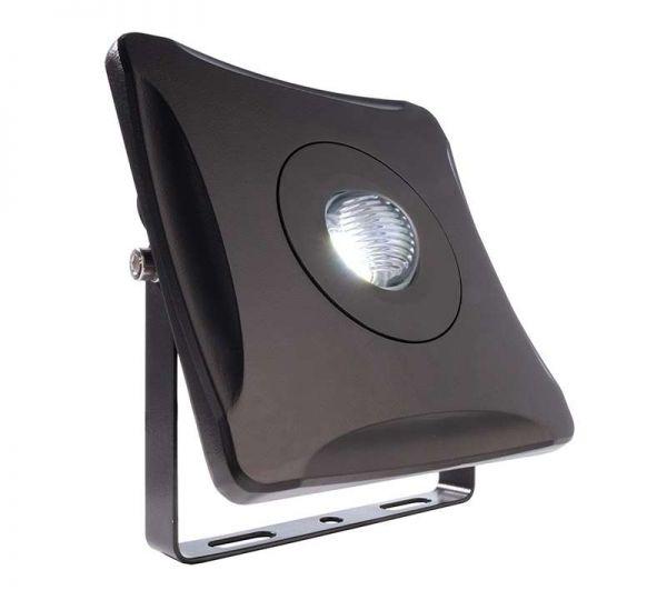 Kapego LED Flood Eye COB 10 CW 10 Watt Kaltweiß