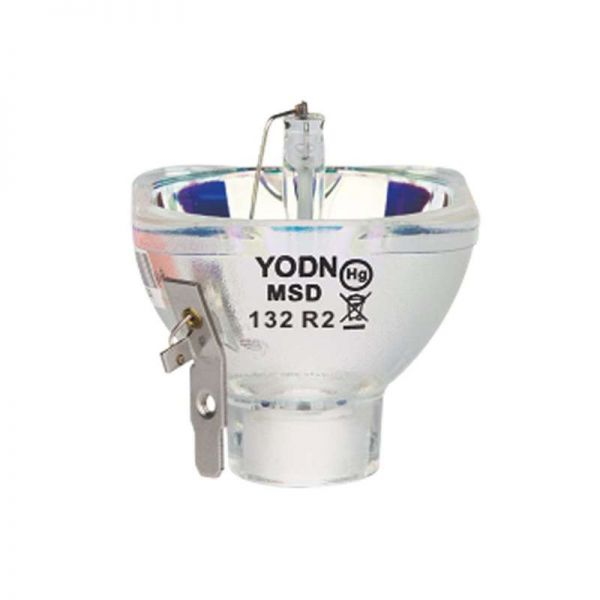 YODN MSD 132R2 HID Reflektor Lampe, 9200K