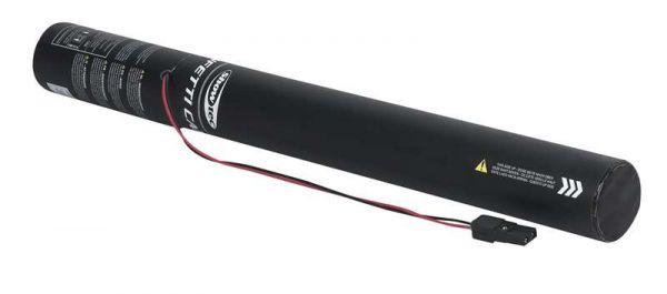 Showtec Electric confetti cannon 50cm, Multi Metal