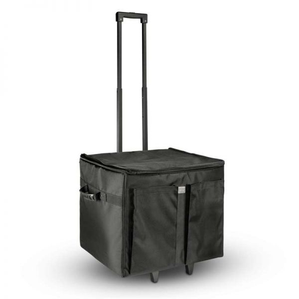 LD Systems Transport Trolley für CURV500 Subwoofer