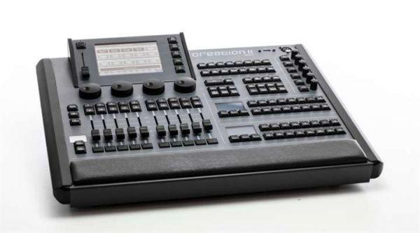 GLP Controller DMX Creation II 1024