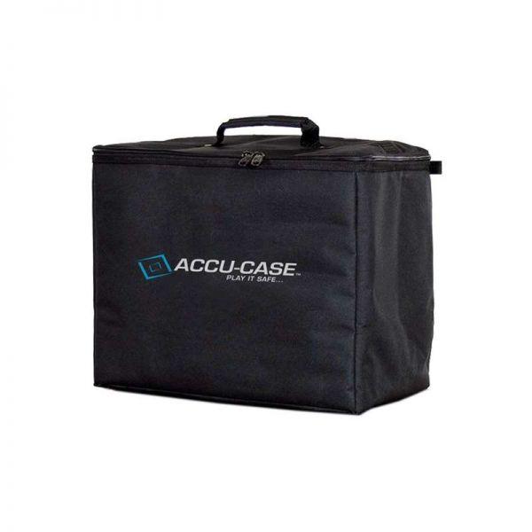Accu Case ASC-ATP22