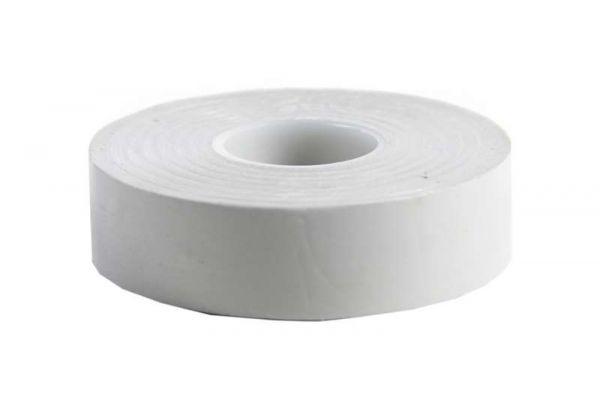 KIP Zumbel Tape grau 25 Meter