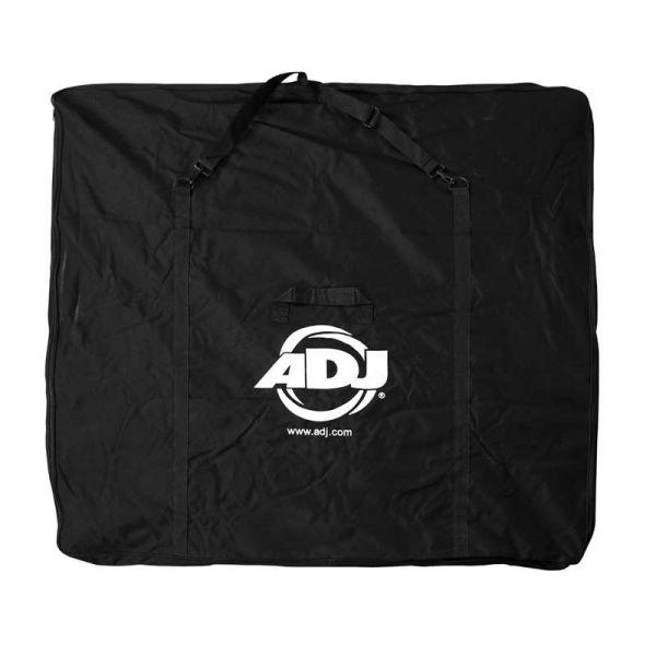 ADJ PRO-ETB, Tasche für Pro Event Table I